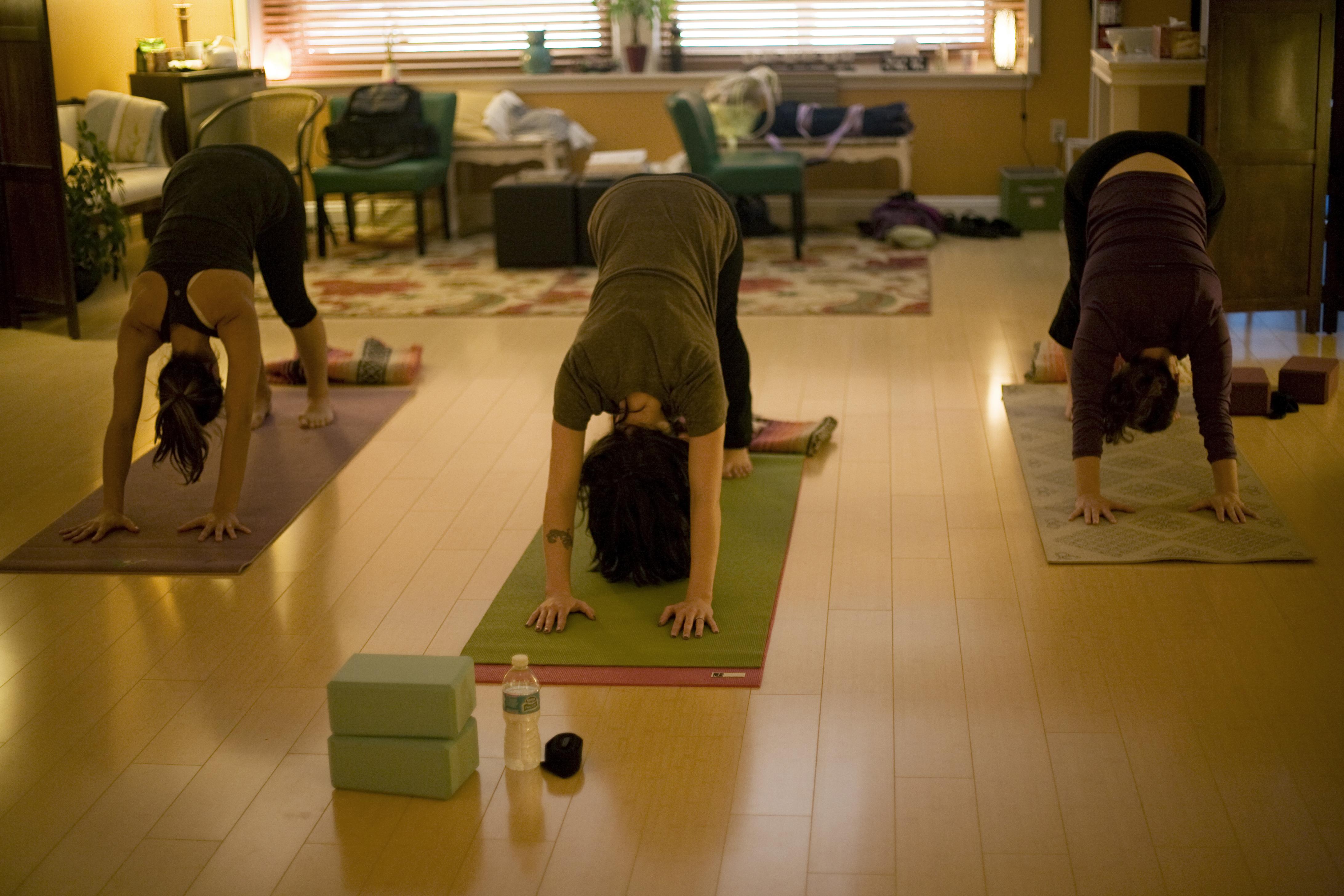 Yoga_021