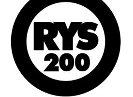 RYS200_shrunk