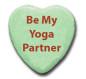 valentine_yoga