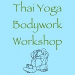 THAI YOGA BODYWORK