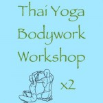 THAI YOGA BODYWORK for 2