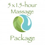 5-1.5-hour-massage-package