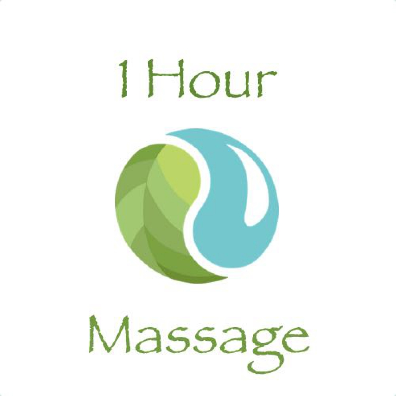 1-hour-massage