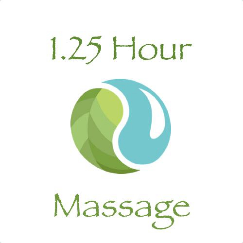 1.25-hour-massage