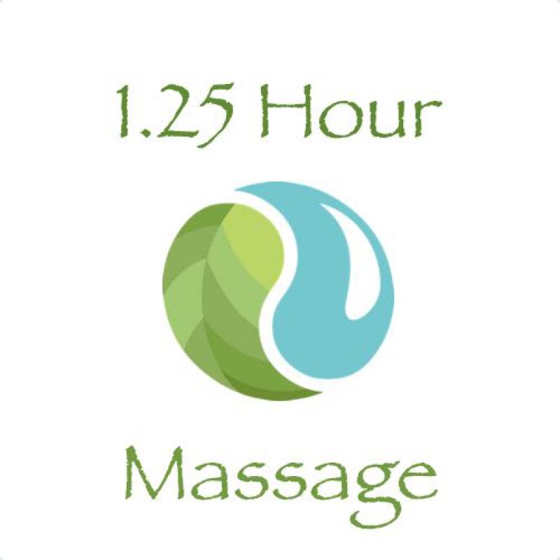 1.25-hour-massage