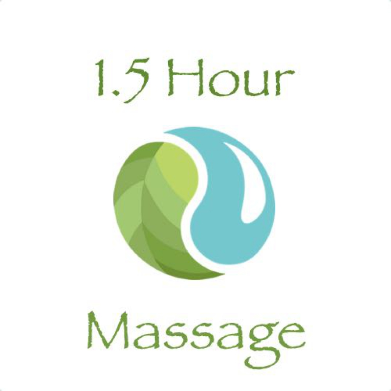 1.5-hour-massage