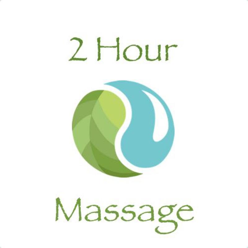 2-hour-massage