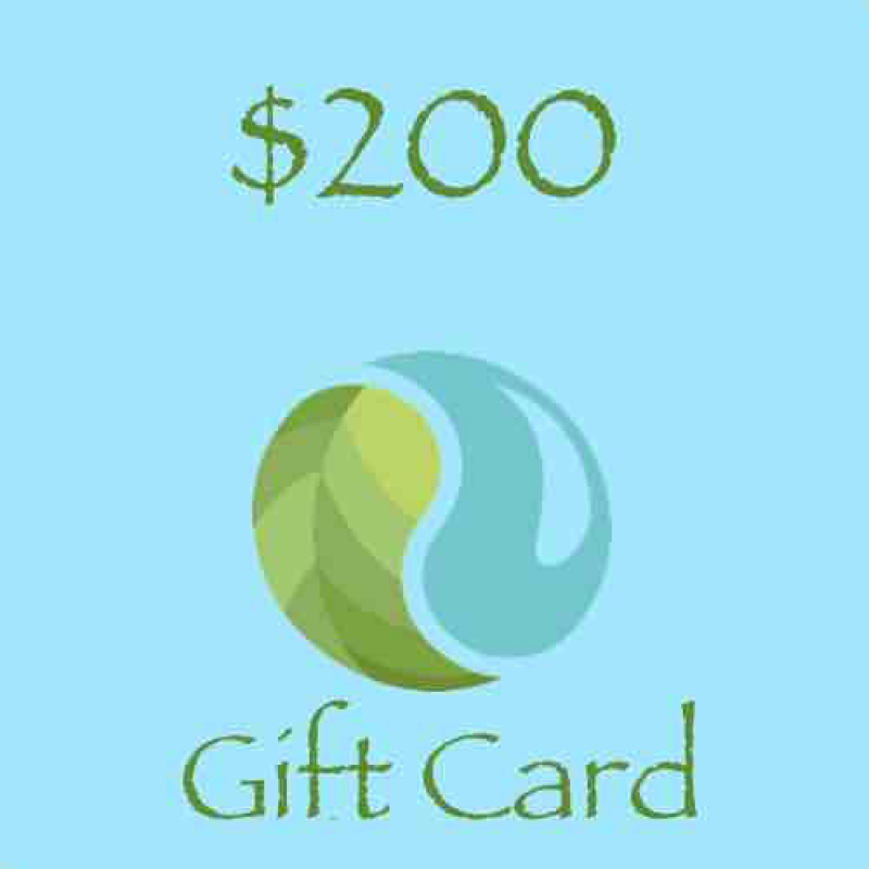 gift_card_200