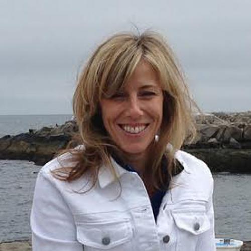 Janice Manzi