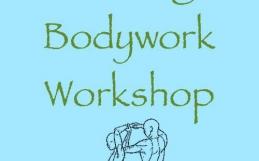 Thai Yoga Bodywork! Workshop